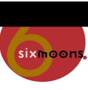 ארמה אודיו 6moons
