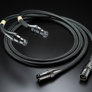 כבל אודיו, אינטרקונקט, FURUTECH - Evolution MK II