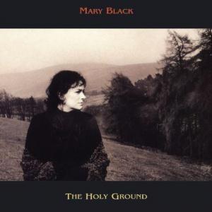 תקליט איכות יבוא ,Mary Black - The Holy Ground , מבית הלייבל Pure Pleasure , תקליט 180 גרם.