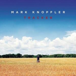 תקליט איכות ,Mark Knopfler - Tracker , אלבום מדהים של סולן הדייר סטריטס , כ 2 תקליטים 180 גרם.