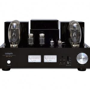 LM-150IA- מגבר מנורות