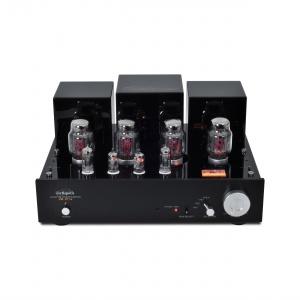 מגבר מנורות Line Magnetic - LM 88IA
