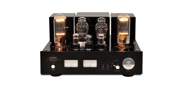 מגבר מנורות Line Magnetic - LM 805 IA