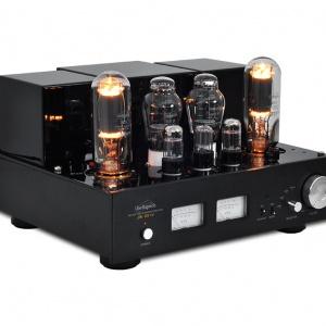 LM-805IA - מגבר מנורות הי אנד