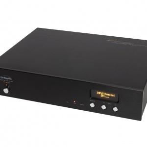 ממיר דיגיטלי לאנלוגי Line Magnetic LM 32 DAC