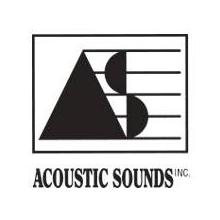 תקליטים Acoustic Sound